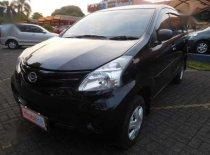 2014 Daihatsu Xenia D 1.0 MT dijual
