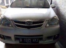 2011 Daihatsu Xenia Xi 1.3 dijual