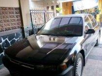 1990 Honda Accord Dijual