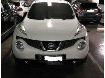 Nissan Juke RX Red Edition 2013 Dijual