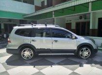 Nissan Livina X-Gear X-Gear 2016 Dijual