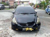 2005 Honda Jazz type IDSI dijual
