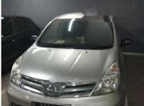 Nissan Grand Livina SV 2011 Dijual