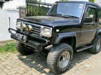 1989 Daihatsu Taft Dijual