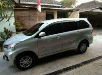 2014 Daihatsu Xenia R Deluxe dijual