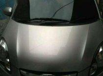 2014 Honda Brio Satya E dijual