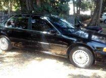 1991 Honda Accord 2.0 dijual