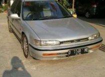 1993 Honda Accord 2.0 Dijual