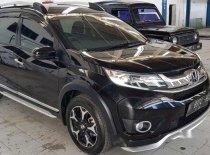 Honda BR-V E Prestige 2017 Dijual