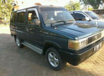 1995 Toyota Kijang LGX-D dijual