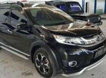 2017 Honda BR-V E Prestige Dijual