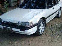 1998 Honda Accord Dijual
