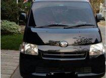 Daihatsu Gran Max AC 2016 Dijual