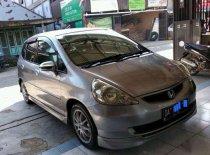 2005 Honda Jazz VTEC dijual