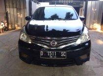 Nissan Grand Livina SV 2014 Dijual