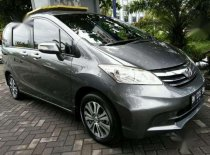 2012 Honda Freed 1.5 Dijual