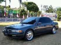 1990 Honda Accord 2.0 dijual