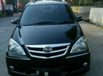 2011 Daihatsu Xenia Xi dijual