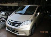 Honda Freed Psd 2013 Dijual