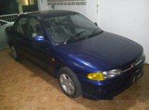 Mitsubishi Lancer GLXi 1995 Dijual
