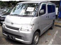 Daihatsu Gran Max D 2010 Dijual