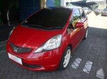 2008 Honda Fit 1.2 dijual