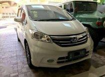 2013 Honda Freed Dijual