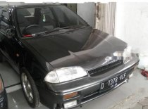 Suzuki Amenity 1991 dijual