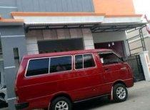 1986 Daihatsu Hijet 1000 dijual