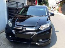 2016 Honda HR-V E Limited Edition dijual