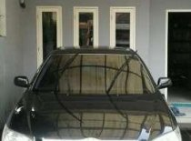2005 Toyota Camry V Dijual