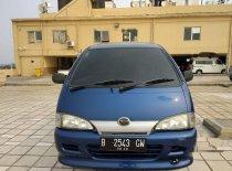 Daihatsu Zebra ZL 2006 Dijual