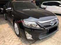 2014 Toyota Camry Hybrid 2.5 dijual