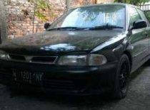 Mitsubishi  Lancer GLXi 1993 Dijual