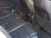 2010 Audi A4 Dijual