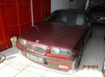 BMW 328i 1998 Dijual