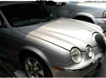Jaguar S Type 2001 Dijual