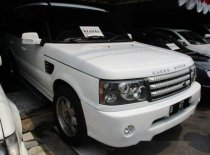 Land Rover Range Rover 1996 Dijual