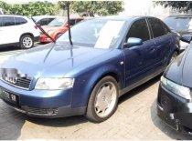 Audi A4 2005 Dijual