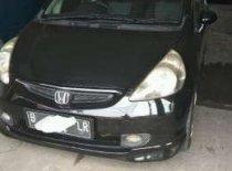 2004 Honda Fit 1.3 Dijual