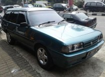 Mazda Van Trend 1.4 Manual 1995 Sedan Dijual