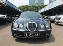 Jaguar S Type 2004 Dijual