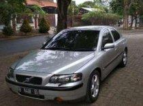 2004 Volvo S60 Dijual