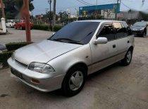 1990 Suzuki Amenity 1.3 Dijual