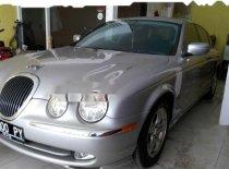 Jaguar S Type 2000 DKI Jakarta AT Dijual