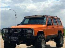 Jeep Cherokee 1994 Jawa Barat AT Dijual