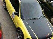 1997 Honda City 1.5 EXi dijual