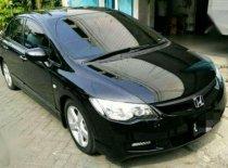 2007 Honda Civic 1.8 dijual