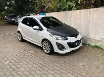 Mazda R 2010 Hatchback AT Dijual
