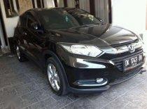2015 Honda HR-V E Limited Edition dijual